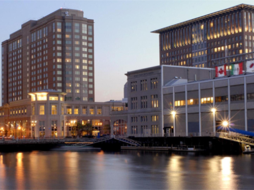 CONSULTING__Seaport_thumbnail