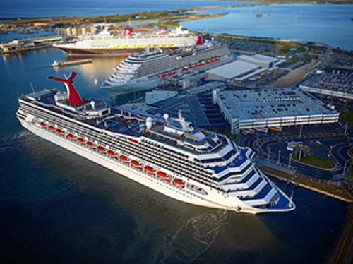 SPECIALTY__PortCanaveral_thumbnail