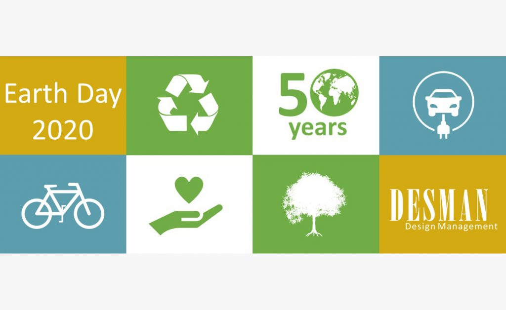 Earth Day 2020 Website_touchup2