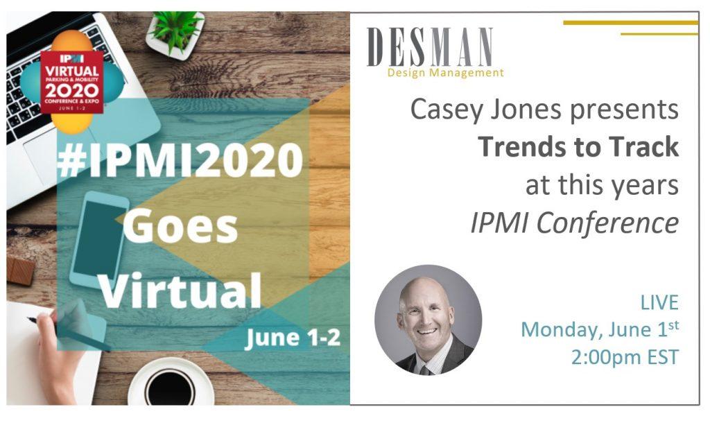 CaseyJone_IPMISpeaker