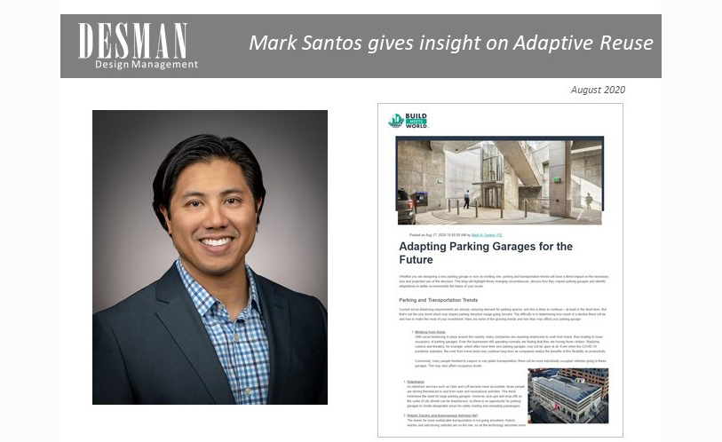 8.20.20_Mark Santos Adaptive Reuse_crop