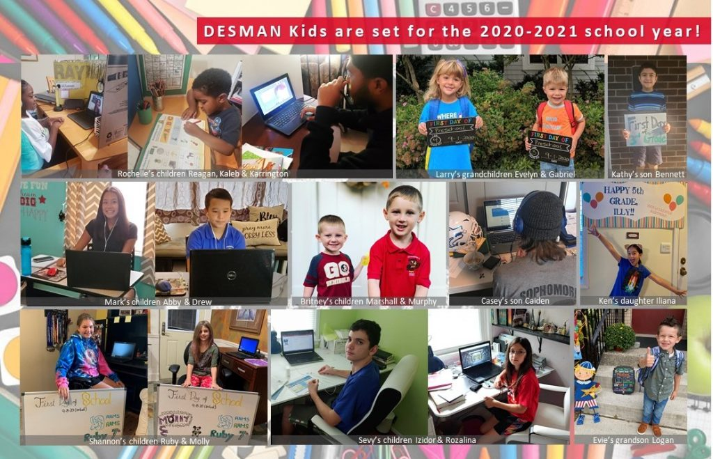 Back To School 2020_3bc
