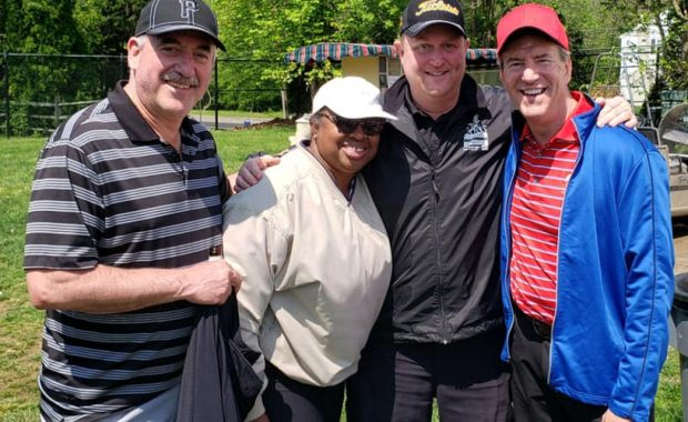 PPA Conference and Golf Outing